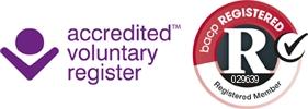 Registered Member 029639 logo