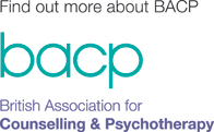 Find out about BACP